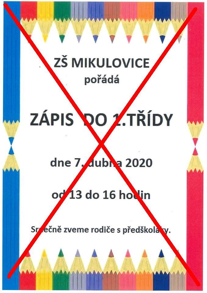 ZÁPIS DO ŠKOLY 07042020 ZRUŠEN.jpg